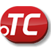 .tc Logo - Turks and Caicos Islands Domain, International Domains